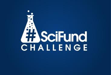SciFund_logo
